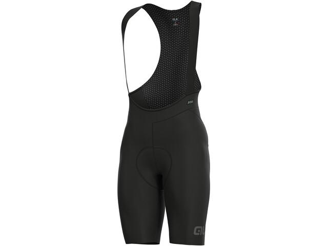 Alé Cycling R-EV1 Pro Race Bib Shorts Herren black